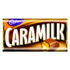 Cadbury Caramilk Candy Bars 48/50g