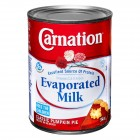 Nestle Carnation 2% Evaporated Milk 24/354 mL