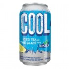 Nestea Cool Iced Tea - 12/355mL
