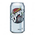Barq's Root Beer 12/355mL
