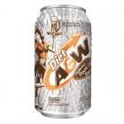 A&W Diet Root Beer 12/355mL Cans