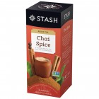 Stash Chai Spice Black Tea 30pk