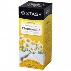 Stash Chamomile Herbal Tea 30pk