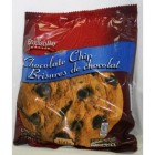 English Bay Chocolate Chip Big Cookie - 100 Grams