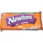 Fig Newtons Cookie Portion Packs 12/55g