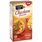 Clover Leaf Chicken Snacks Spicy Buffalo 99 g