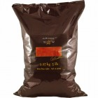 Club Coffee Ground Coffee - Espresso Supremo - 906g (2 lb)