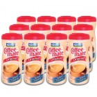 Coffee-Mate Coffee Whitener Shakers 12/311g