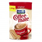 Coffee-Mate Coffee Whitener 1.4kg