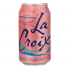 LaCroix Sparkling Water - Cran-Raspberry - 8 Pack/355 mL