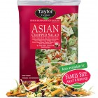 Taylor Farms Asian Cashew Chopped Salad - 360 Grams