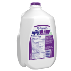 Dairyland 1% Partly Skimmed Milk - 4 Litre Jug