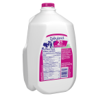 Dairyland 2% Partly Skimmed Milk 4 Litre Jug