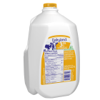 Dairyland Homogenized Milk 4 Litre Jug