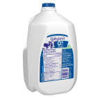 Dairyland Fat Free Skim Milk 4 Litre Jug