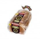 Dempster's WholeGrains Ancient Grain with Quinoa Bread 600 g