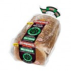 Dempster's Whole Grains Multigrain Bread 3/600g