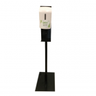 Eco Sanitizer Stand for Hand Sanitizer Dispenser