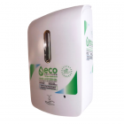 Eco Sanitizer Hands Free Automatic Dispenser