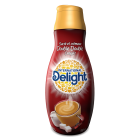 International Delight Double Double Creamer 946mL