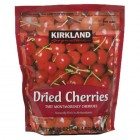 Kirkland Signature Dried Cherries 567g