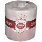 Dura Plus 2 Ply Luxury Bathroom Tissue