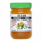 Elias Liquid Honey 500 g