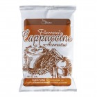 Dure English Toffee Flavoured Cappuccino Mix - 2 lb.