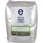 Ethical Bean Fair Trade Organic Whole Bean Coffee - Bold - 5lb