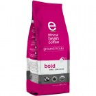 Ethical Bean Fair Trade Organic Ground Coffee - Bold - 227g