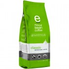 Ethical Bean Fair Trade Organic Ground Coffee - Classic - 227 Grams per Bag