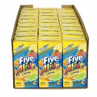 Five Alive Drink Box - Citrus - 40/200 mL