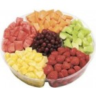 Kirkland Signature Fruit Tray 2.27 kg