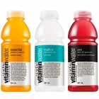 VitaminWater Variety Pack (Essential , Multi-V, XXX) 15/591mL