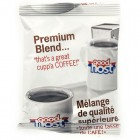 Club Coffee Good Host Premium 42/2oz