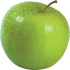 Fresh Granny Smith Apples 10pk