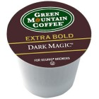 Green Mountain Coffee Extra Bold Dark Magic Coffee K-Cups 24/Box