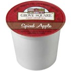 Grove Square Spiced Apple Cider K-Cups 24pk