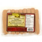 Harvest Naturally Smoked Wieners - 1.5kg - 18pk
