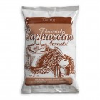 Dure Hazelnut Flavoured Cappuccino Mix - 2 lb.