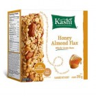 Kashi Chewy Granola Bars - Honey Almond Flax  - 5/35g