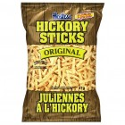 Hostess Hickory Sticks Original Flavour Potato Sticks - 60/47 g