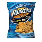 Munchies Snack Mix - 40/50g