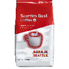 Seattle's Best Coffee House Blend 42/2 oz