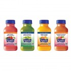 Naked Juice Smoothie Variety 12/ 296 mL