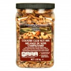 Savanna Orchard County Club Nut Mix 1.02 Kg