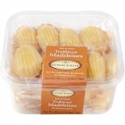 Donsuemor Traditional Madeleines - 794 Grams