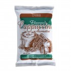 Dure Irish Cream Flavoured Cappuccino Mix - 2 lb.