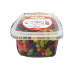 Cottage Сountry Candy Jelly Beans 24/125 g