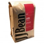 JJ Bean Whole Bean Coffee - Carmo Estate Brazil - 908 Grams (2 lb)